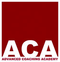 Izbris podatkov | Advanced Coaching Academy